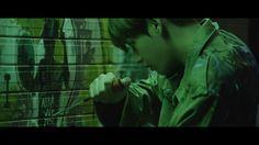 BTS WINGS Short Film #3 STIGMA