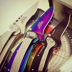 19 best kershaw knives images knives hand tools knifes rh pinterest com