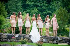 Vermont Weddings - Vendor Blogs | Vermont Vows Magazine