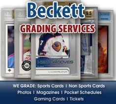 Sports Cards & Collectibles Price Guide