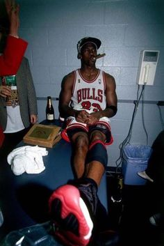 MJ #jordan #nba #basketball