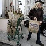 The Truth Behind Paper Bags    http://www.factorydirectpromos.com/blog/give-your-customers-something-to-remember-you-by