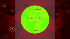 Carkeys - Greed (preview) Greed, Privacy Policy, The Creator, Youtube, Youtubers, Youtube Movies