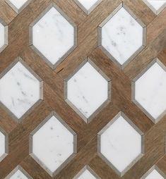 Flooring- mixing materials