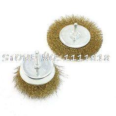 $13.03 (Buy here: https://alitems.com/g/1e8d114494ebda23ff8b16525dc3e8/?i=5&ulp=https%3A%2F%2Fwww.aliexpress.com%2Fitem%2F2-in-1-Crimped-Wire-Wheel-Brush-Rotary-Tool-for-Polishing-Finishing%2F2020327546.html ) 2 in 1 Crimped Wire Wheel Brush Rotary Tool for Polishing Finishing for just $13.03