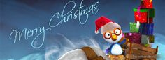 Here is a simple collection of Merry Christmas facebook covers - http://www.happychristmasimages.com/2014/12/merry-christmas-facebook-covers.html