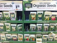 http://naturalstemorganics.com/why-organic-seeds-in-your-garden