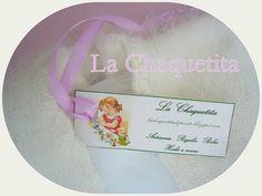 Tejido a mano. lachaquetitadepunto.blogspot.com
