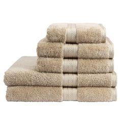 $14.00 Christy Renaissance Hand Guest Towel - Driftwood  From Christy Towels   Get it here: http://astore.amazon.com/ffiilliipp-20/detail/B0060XQ0T6/177-7011365-3178720