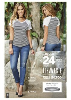 Tee Shirts, Tees, Filipina, Style Me, Shirt Designs, Casual Outfits, Plus Size, Street Style, Couture