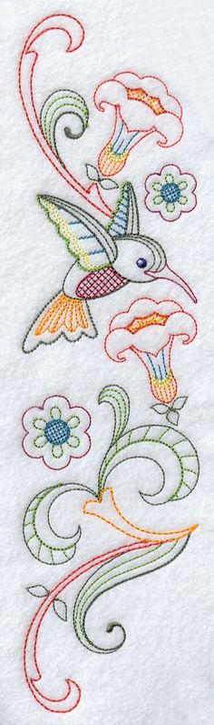 Machine Embroidery Designs at Embroidery Library! – Machine Embroidery Designs at Embroidery Library! Embroidery Flowers Pattern, Embroidery Hoop Art, Hand Embroidery Designs, Vintage Embroidery, Cross Stitch Embroidery, Embroidery Tattoo, Rose Embroidery, Best Embroidery Machine, Machine Applique
