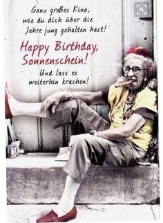 Birthday wishes for women - birthday wishes - birthday wishes . - Birthday wishes for women – birthday wishes – birthday wishes – birthday wishes - Birthday Wishes For Women, Happy Birthday Woman, Women Birthday, Birthday Captions, Birthday Quotes, Happy Birthday Greeting Card, Birthday Cards, Happy Birthday Sunshine, Happy Sunshine