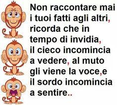 Spruche zum 60 geburtstag auf italienisch