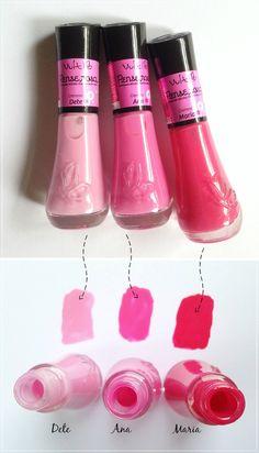 1 esmaltes vult coleção outubro rosa