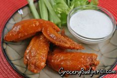 If you love the taste of Hooter's Hotwings, you'll love this simple copycat recipe! If you're a fan of the famous restaurant, you know that their delicious wings are fried in light batter for a lovely crunchy crisp that holds their delectable sauce.