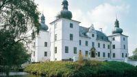 Engelsholm Castle, Denmark, smaller