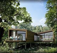 Arkitekt Henning Larsen