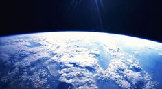 Earth! pictures-from-space