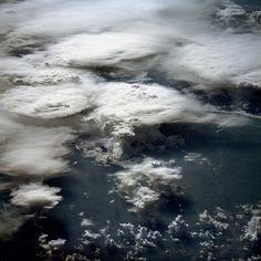 clouds06
