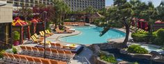 Where to Stay in Galveston, TX. Best things to do in Galveston Texas. Galveston Itinerary - San Luis Resort