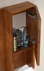 Image result for gabinete baño