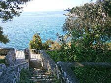 Trogir, House-Villa For sale