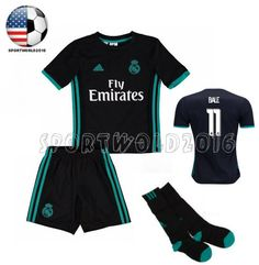 Real+Madrid+Gareth+Bale+#11+17/18+designer+kids+clothes+Sport+wold+soccer    DETAILS  -Our+product+is+100%+polyester.+  -Our+product+come+with+Original+bag.+  -We+offer+the+best+quality+at+the+best+price.+  -US+size:+XS.+S.+M.+L.+XL  -Color:+BLUE  -Gender:+KIDS  --------------------------------  ...