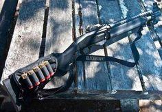 8 Best Mossberg 930 SPX images in 2018   Hand guns, Handgun