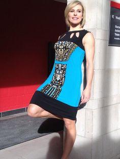 Tessa Bonhomme, Dresses, Fashion, Vestidos, Moda, Fashion Styles, Dress, Fashion Illustrations, Gown