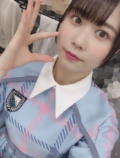 丹生 明里 公式ブログ | 日向坂46公式サイト Sexy, Idol