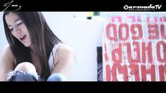 Antillas feat. Fiora - Damaged (Official Music Video)