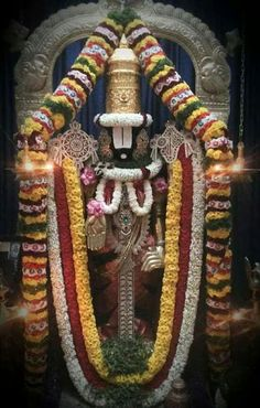 Travels chennai to tirupati packages by car
