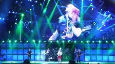 Aarhus 12.06.16,ac dc,ac dc axl rose düsseldorf,ac dc axl rose #hamburg,ac dc axl rose leipzig,ac dc axl rose prag,ac dc axl rose #praha,AC/DC & Axl R...,AC/DC & Axl Rose - Touch Too Much,#ACDC,#acdc axl rose,Axl Rose,#Lisboa,#rock or #bust,#Rock Or #Bust #Tour #2016,Touch Too Much,Touch Too Much (Aarhus 12.06.16) AC/DC & Axl Rose – Touch Too Much [Aarhus 12.06.16] - http://sound.saar.city/?p=19885