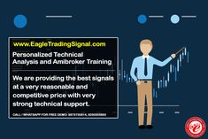 Intraday Trading, Technical Analysis, High Level, Robot, Nest, Software, Eagle, Buy And Sell, Good Things