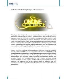 web design firm Web Design Firm, Design Firms, Online Marketing, Success