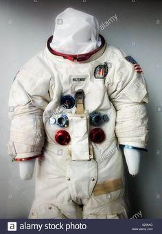 Los Angeles California, California Usa, Apollo Space Program, Science Museum, Astronaut, Google, Image, Astronauts