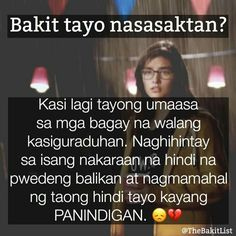 Hobbies For Software Developers Filipino Quotes, Pinoy Quotes, Tagalog Love Quotes, Love Song Quotes, Done Quotes, Heart Quotes, Crush Quotes, Tagalog Quotes Patama, Tagalog Quotes Hugot Funny