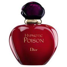 Hypnotic Poison - Eau de Toilette de DIOR sur Sephora.fr Parfumerie en ligne