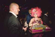 Book Candy Queens Games Usherettes and make your event great entertainment for all ages! Candy Queens are fun and interactive Games Usherettes, find out more about hiring the Games Usherettes & our award-winning service Promo Girls, Experiential, Queens, Events, Candy, Games, Books, Fun, Happenings