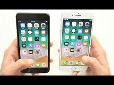 8 Iphone 8 Plus Ideas Iphone 8 Plus Iphone 8 Iphone