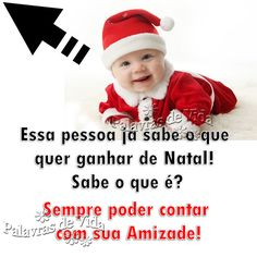 Natal entre Amigos Imagem 2