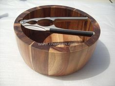 wood bowl - Google 검색