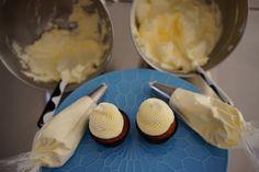 Die 17 Besten Bilder Von Kuchenfee Lisa Cake Cookies Cookies Und