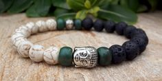 Hey, I found this really awesome Etsy listing at https://www.etsy.com/listing/207832165/buddha-bracelet-mens-womans-bohemian