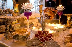 Iranian Wedding Traditions - Documents and Designs