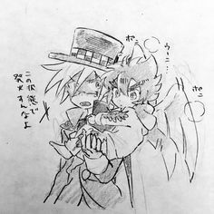 Tweets con contenido multimedia de はろ (@etoeto26) | Twitter