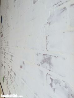 Faux Plaster Walls concerning faux on textured walls | painting walls | pinterest