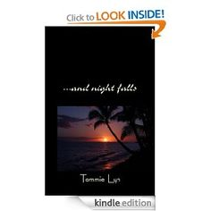 Bullets and blackmail and beaches...a hit man and a hurricane and a high-stakes political campaign