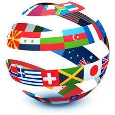ผู้เชี่ยวชาญในการแปลเอกสาร แจ้งวัฒนะทุกประเภท ไม่ว่าจะเป็น การแปลทุกภาษาพร้อมรับรองคำแปลที่ถูกต้องตรงตามมาตรฐานระดับสากล รองรับเอกสารกับกรมการกงศุล กระทรวงต่างประเทศ