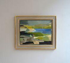 Deborah Tarr, Cove (ca. 2013) | Artsy